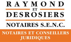 raymond-et-desrosiers